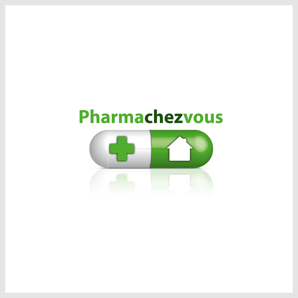 Pharma Chez Vous