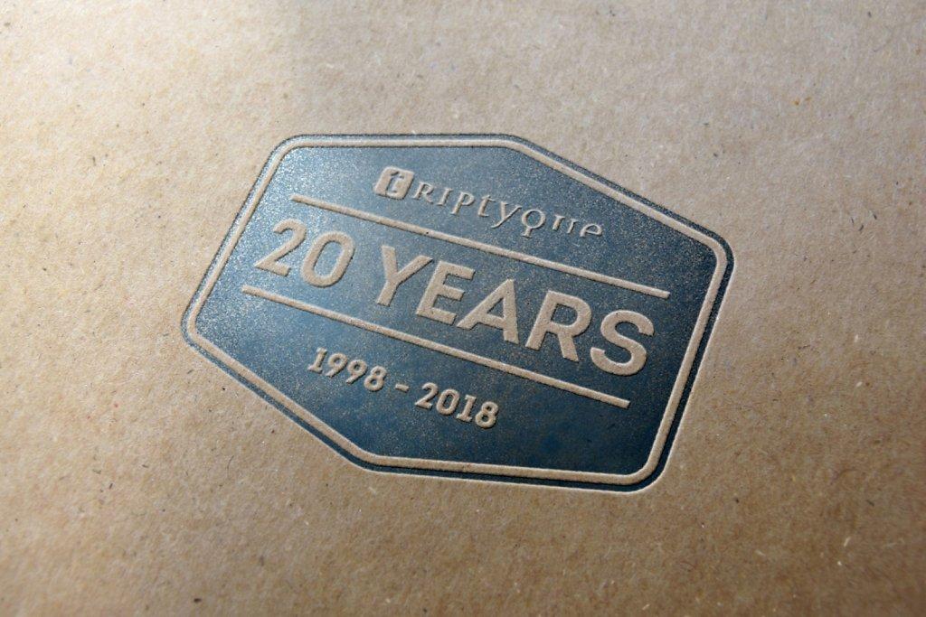 Letterpress-Logo-MockUp-20-ans.jpg