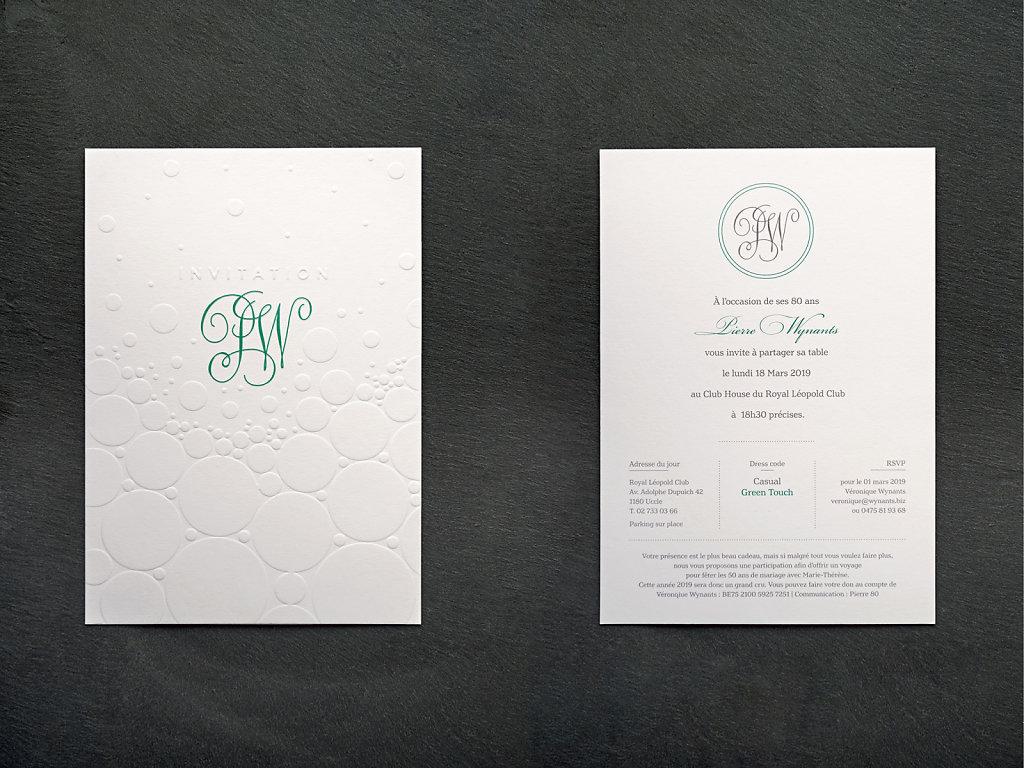Invitation-recto-verso-JJ5-7576-2048.jpg