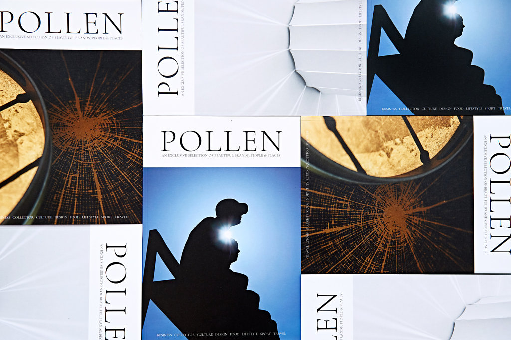 Pollen-JJ5-2401.jpg