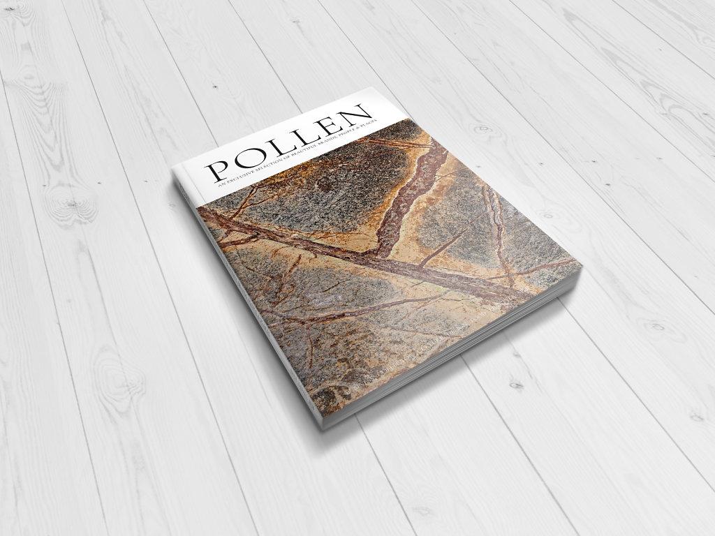 Pollen Magazine