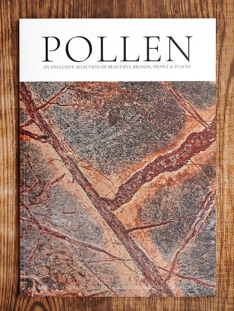 Trip-pollen-15.jpg